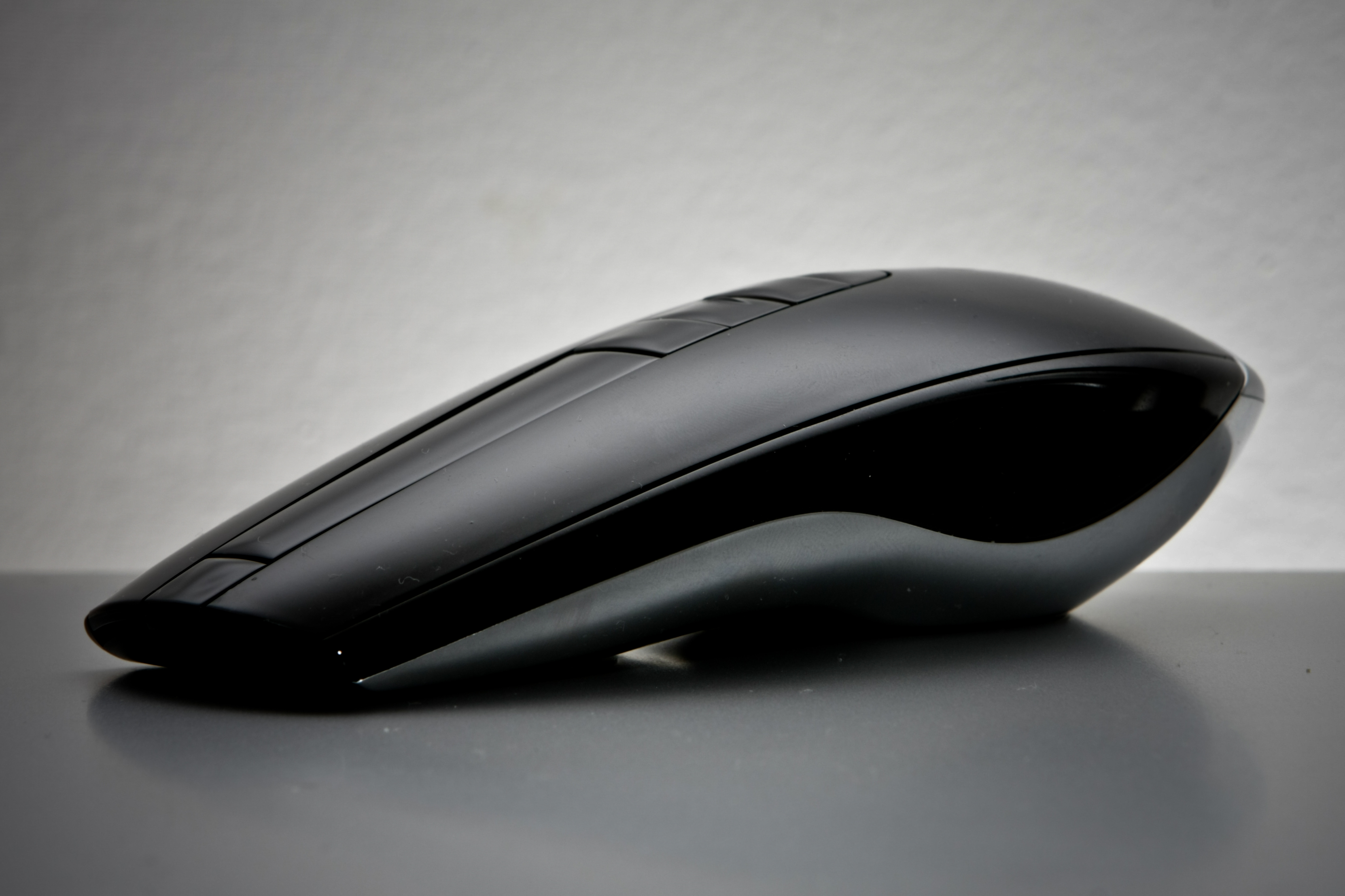 947423caa57 Logitech MX Air Usability Review. 2. 4651. This ...