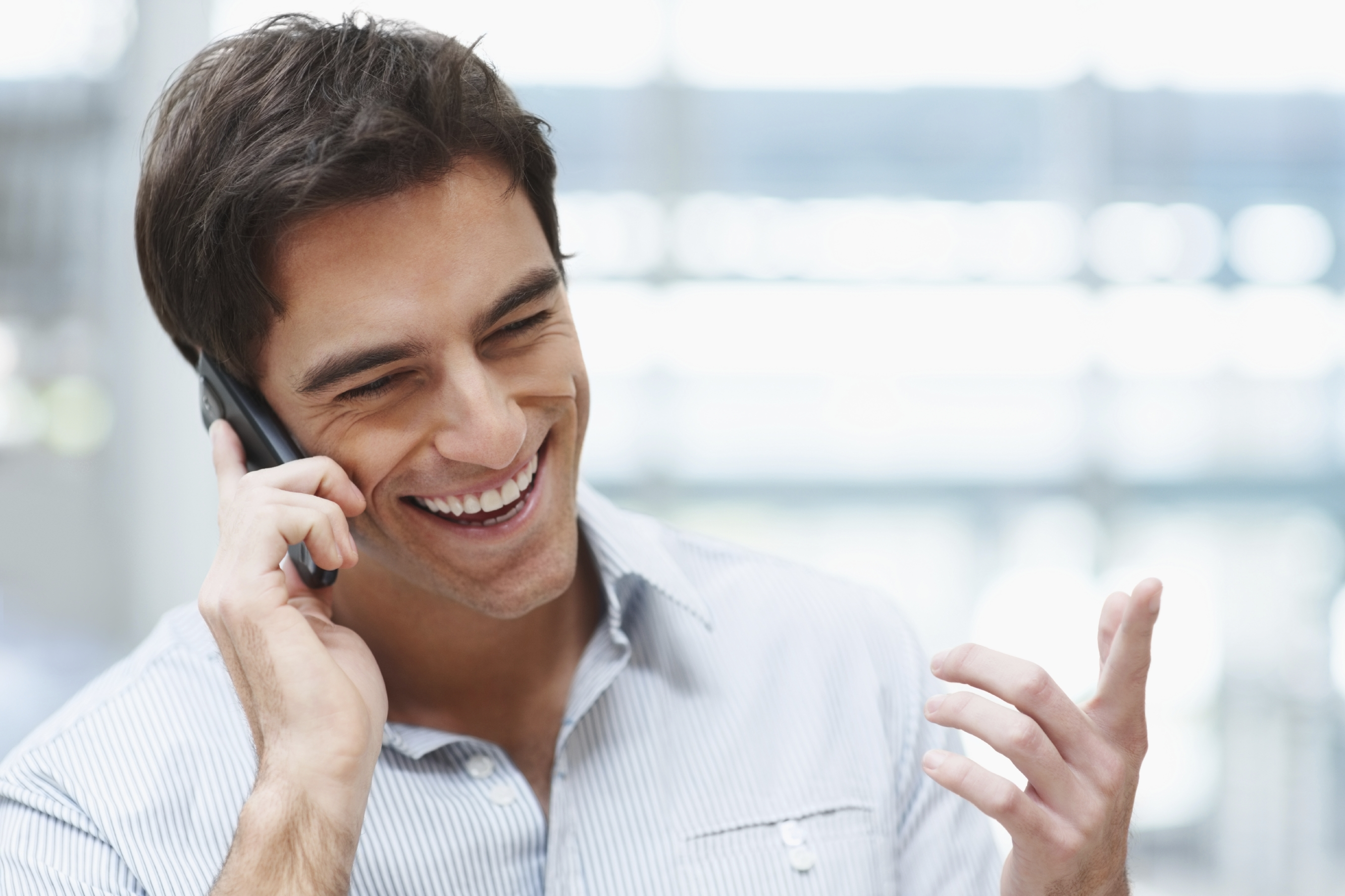 how to call paypal and talk to a person