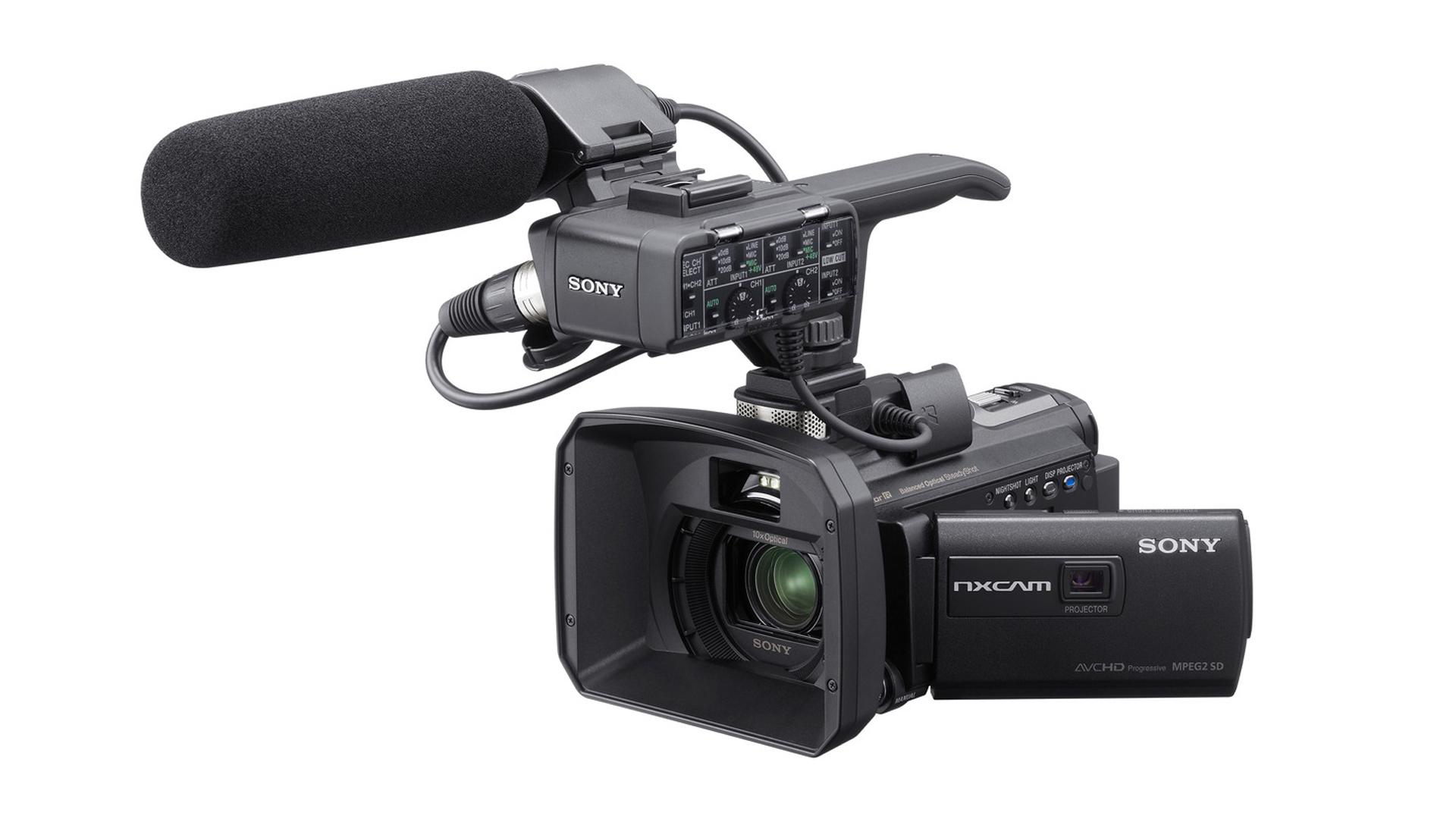 sony hxr nx30u manual innomind org rh innomind org sony video dvd combo manual sony video camera recorder hi8 manual