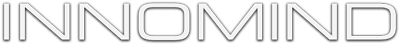 Innomind.org