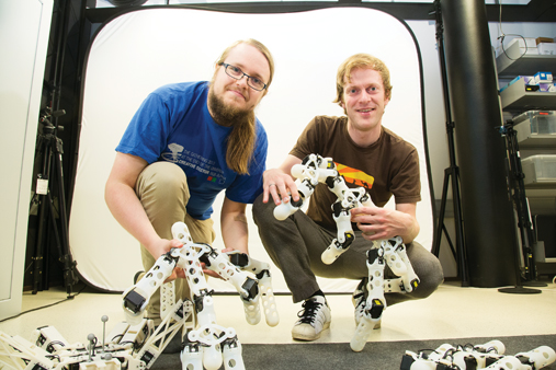 robot-research-team-members