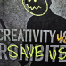 The Creativity Crisis (courtesy: newsweek.com)